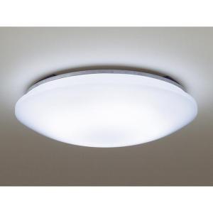 Panasonic LEDシーリングライト 〜...の関連商品1