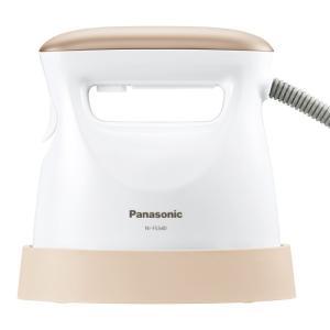 Panasonic スチームアイロン 衣類スチ...の関連商品8