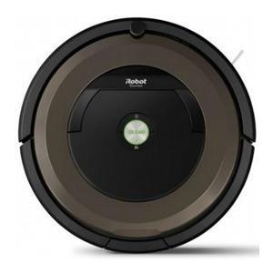 iRobot アイロボット 全自動おそうじロボット ROOMBA ルンバ ルンバ880 R890060 即納・送料無料...