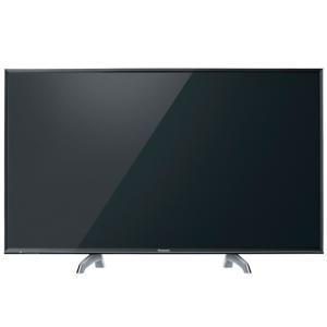 Panasonic パナソニック 高輝度4K対応 49V型フルハイビジョン液晶テレビ VIERA TH-49DX750 送料無料