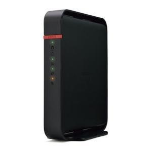 ■INTERNET ポートに最大伝送速度1000MbpsのGigaポートを搭載 ■子機側の位置や距離...