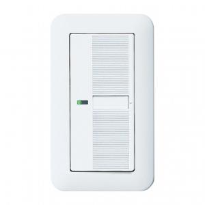 パナソニック コスモワイド21埋込ほたるスイッチC WTP50521WP ホワイト Panasonic 即納・送料無料|pcfreak