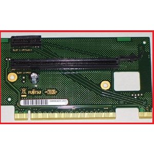 内蔵 HDD ハードディスク 500GB 3.5インチ 2台 SATA 中古PCパーツ wester...