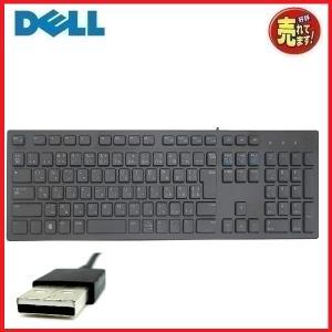 ノートパソコン dynabook B453 東芝 15.6型 爆速SSD120GB Celeron 1005M(1.9G) 4GB DVDマルチ 無線 テンキ− Windows8 Pro  64bit 1085n|pchands