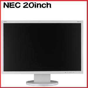 中古 ノートパソコン ノ−トPC 正規 Windows10 第3世代 Core i5 SSD120GB メモリ4GB 東芝 dynabook 15.6型 B552 無線 テンキ- Office付き DVDマルチ 1086n|pchands