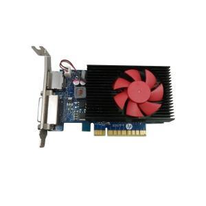 中古パソコン デスクトップパソコン 富士通 FMV D583 Core i5 4570 3.2GHz  メモリ8GB 爆速新品SSD240GB Office DVDマルチ Windows7Pro 64bit 1277a|pchands