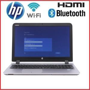 ノートパソコン 正規OS Windows10 64bit LIFEBOOK A572 富士通 高解像度15.6型HD+ HDMI Core i3 3110M 爆速SSD120GB メモリ4GB Office 無線 Webcam 1338n|pchands