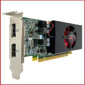 中古 ノ−トパソコン ノートPC 正規 Windows10 東芝 dynabook 第4世代 Core i5 4310M 新品SSD 512GB メモリ8GB Office付き B554 15.6型 無線 1651n-7|pchands