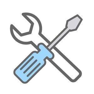 (23インチ付PC同時購入限定) 24インチFullHDにサイズアップして出荷(中古)|pchands