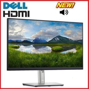 デスクトップPC デスクトップPC ●CPU:Core2 Quad Q9650(3Ghz) ●メモリ...