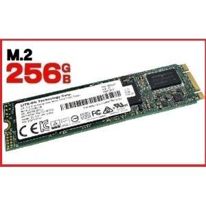 中古パソコン デスクトップパソコン Core i3 3220  3.3G  新品グラボ Geforce GT710 HDMI 無線 メモリ4GB HDD250GB DELL 7010SF Windows7Pro 64bit dg-177