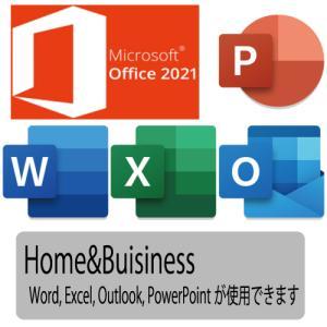 マイクロソフト オフィス 2019 ホームアンドビジネス パワーポイント付 Microsoft Office 2019 Home&Busines PIPC パソコン同時購入特価 pchands