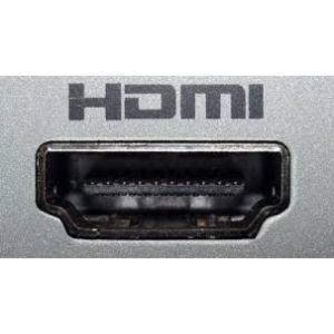 パソコン 同時購入者様専用 HDMI増設 Geforce730 1GB 新品 増設|pchands