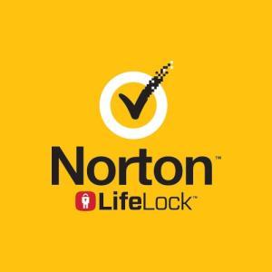 パソコン同時購入限定特価 期間限定特別価格 Norton Securty ノートン セキュリティ 1年1台版 プロダクトキー SuperSale|pchands