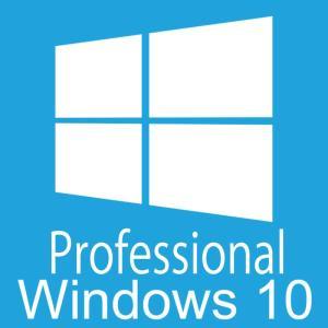パソコン 同時購入者様専用 Windows10 Home 64Bit を Windows10 Professional 64Bit リカバリメディアありへ変更  10Hometopro64|pchands