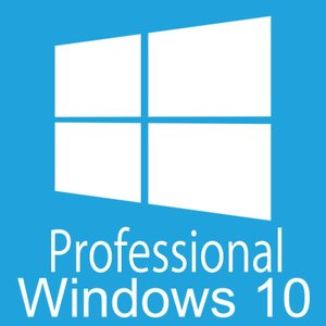 パソコン 同時購入者様専用 Windows10 Home 64Bit を Windows10 Professional 64Bit(MAR) へ変更  10Hometopro64-mar|pchands