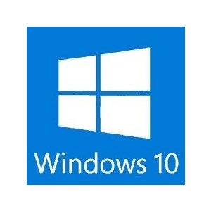 Windows7パソコン同時購入者様専用 Wi ndows10をクリーンインストールします 10UG-DSP|pchands