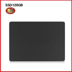 新品 ノートPC用メモリ PC3L-12800S(DDR3-1600) SO-DIMM 8GB×1枚...