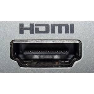 パソコン 同時購入者様専用 HDMI増設 Geforce710 1GB 新品 増設|pchands
