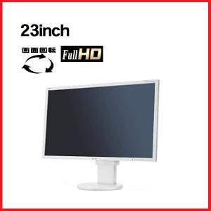 中古 ノ−トパソコン ノートpc 第3世代 Core i5 ...