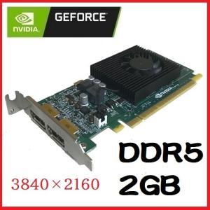 HP 21.5インチ P224 フレ−ムレス フルHD LEDワイド液晶モニタ− HDMI 1920...