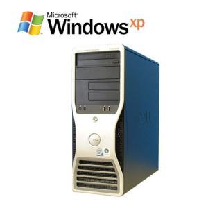 ●CPU: Core 2 Duo E8400(3GHz) ●メモリ:4GB ●HDD:160GB ●...