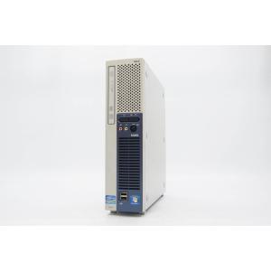 CランクNEC Mate J MJ27M/E-C PC-MJ27MEZCC  Windows7 Professional 64bit Intel Core i5-2500S 2.70Ghz メモリ4GB HDD500GB マルチドライブ中古 デスクトップPC|pcjungle