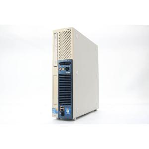 BランクNEC Mate J MJ32L/E-B Windows7 Professional 64bit Intel Core i3 550 3.20Ghz メモリ2GB HDD160GB DVDROM 中古 デスクトップパソコン|pcjungle