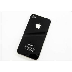 中古スマホ iPhone4s [SoftBank] [16G...