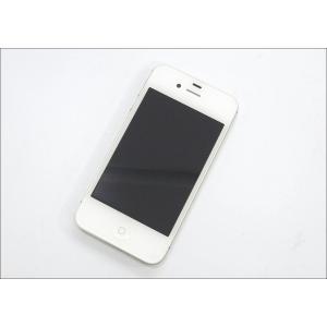 中古スマホ iPhone4s [au KDDI] [16GB...