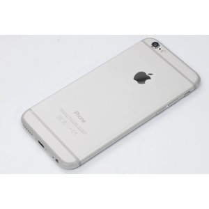 中古iPhone Apple iPhone6