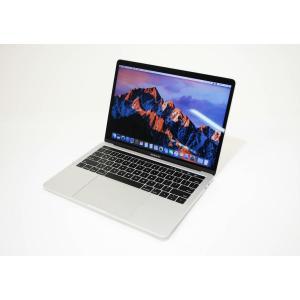 中古Bランク 中古ノートパソコン Apple MacBookPro13,1(13-inch, 201...