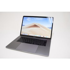 Apple MacBookPro13,2 (13-inch, 2016) MLVP2J/A MacO...