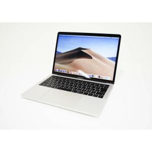 Apple MacBookPro13,2 13-inch, 2016, Thunderbolt 3ポ...