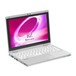 NEC VersaPro VK26M/X-E