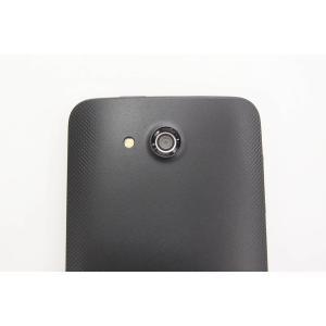 未使用品 DIGNO U [SoftBank]...の詳細画像4