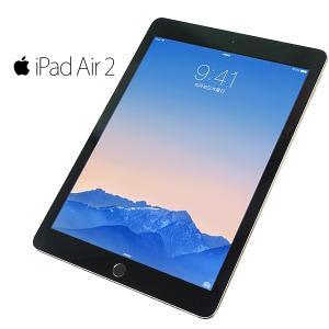 中古 iPad Air 2 Wi-Fiモデル 16GB MG...