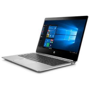 返品OK!安心保証♪ HP ノートパソコン 中古パソコン 美品 SSD EliteBook Folio G1 Core M3 8GBメモリ 12.5インチワイド フルHD Windows10|pckujira
