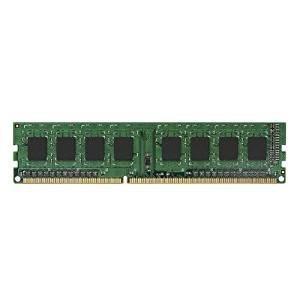 安心の5年間保証 新品 デスクトップ用互換増設メモリ SAMSUNG PC3-10600U DDR3 1333 4GB 互換増設メモリ 【開店セール】【送料無料】増設メモリ