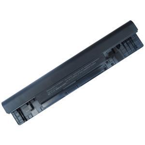 新品 Dell デル 312-1021 互換バッテリー「PSE認証取得済み」
