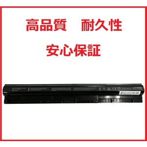 新品 Dell M5Y1K for Dell Inspiron 3451 3551 5558 575...