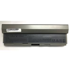 新品 デル/Dell Latitude E4200 対応 互換バッテリー「PSE認証取得済み」