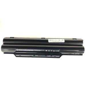 新品【日本規格】 【高品質セル使用】富士通/FUJITSU CP458102-01、FMVNBP146、FMVNBP198、FMVNBP199、FPCBP145 対応 互換バッテリー
