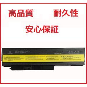 新品 lenovo Thinkpad X220s X230 X220 X220i X230i ノート...