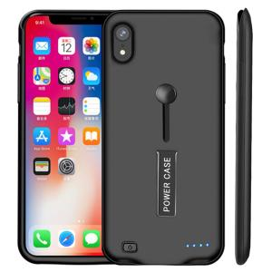 ■対応端末 iPhone XR   ■注意事項 ※この商品はリチウムイオン電池を使用しております。 ...