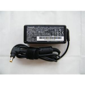 Panasonic Let's note SX2/SX3/NX1/NX2/NX3 用電源互換ACアダプター 16V3.75A