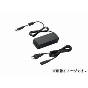【NEC社製品】SONY 新モデルACアダプターVAIO Fシリーズ対応 19.5V6.2A VGP-AC19V45 VGP-AC19V46 VGP-AC19V53互換ACアダプター