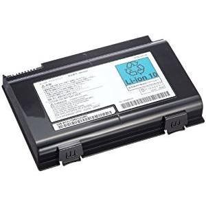 富士通 純正 未使用品 Li-ionバッテリパッ...の商品画像