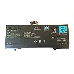 メーカー純正品 富士通 純正 バッテリー FMVNBP220 FPCBP372 LIFEBOOK U772/G U772/F U772/E