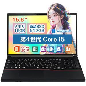 PC2-6400/PC2-5300/ SO-DI...の商品画像